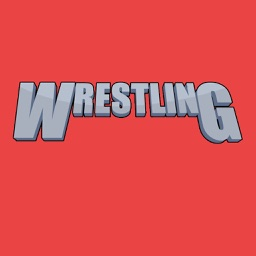 Wrestling Sticker Pack