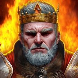 Empire:War of Kings