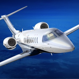 Tips & Guide for Flight and Travel .,