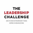 Schnell Weisheit vom Leadership Challenge icon
