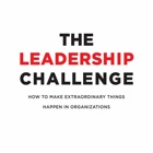 Sabedoria rápida de O Desafio da Liderança icon