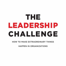 Quick Wisdom from The Leadership Challenge