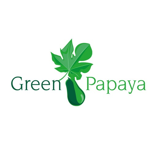 Green Papaya Restaurant