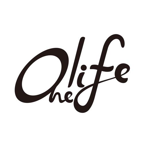 OneLife活动行家