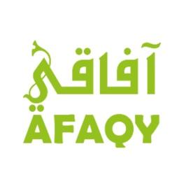 AFAQY Taxi - آفاقي تاكسي