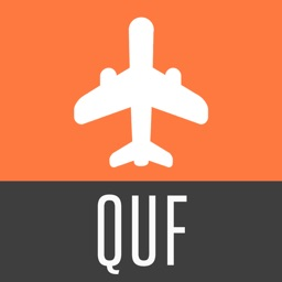 Qufu Travel Guide and Offline City Street Map