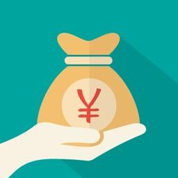 51极速贷口子 - 人品贷分期贷款必过攻略软件