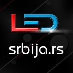 LED Srbija