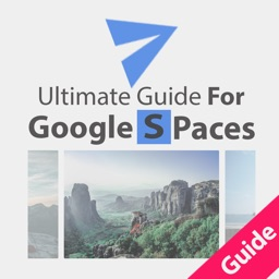 Ultimate Guide For Spaces