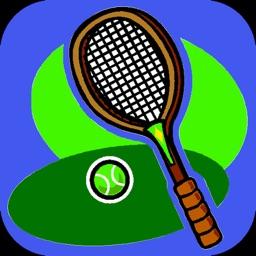 Tennis Tutorials