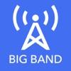 Radio Channel Big Band FM Online Streaming
