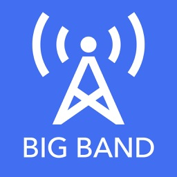 Radio Channel Big Band FM Online Streaming