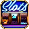 Downtown FORTUNE Slots Machines Free Vegas Casinos