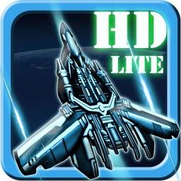 Thunder3 Online HD Lite