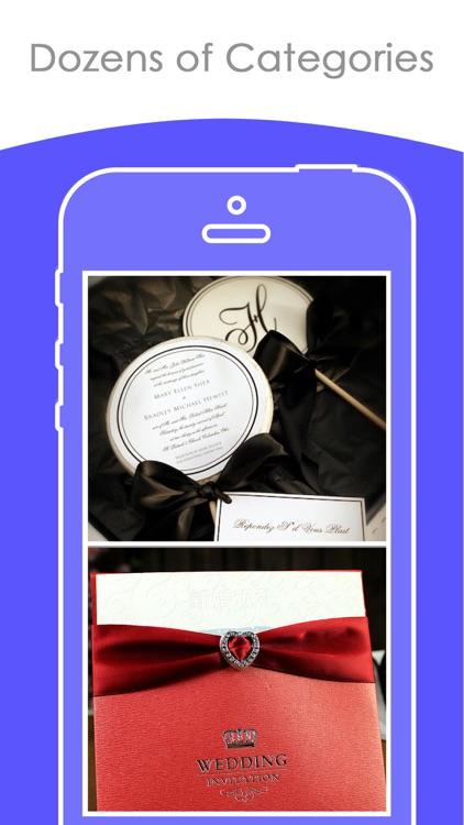 Free Wedding Card Designs  | Best Invitation Cards