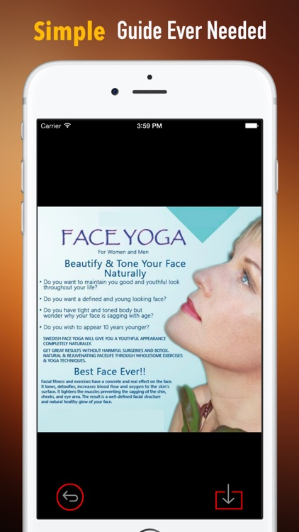 Face Yoga Method: Ultimate Guide