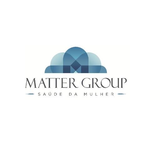 Matter Group