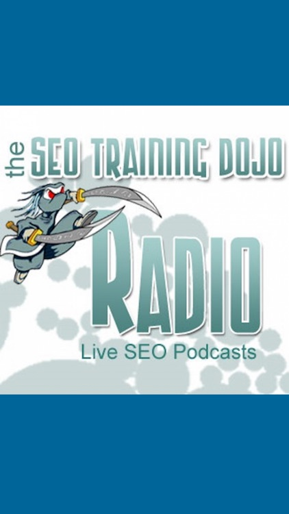 SEOdojo Radio screenshot-0