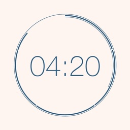 Stay Focused - Time Tracking & Task Timer