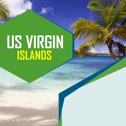 Tourism US Virgin Islands