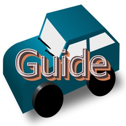 Guide for Lyft Driver & Partner App