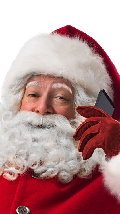 Santa Claus Calls You - Free screenshot-4