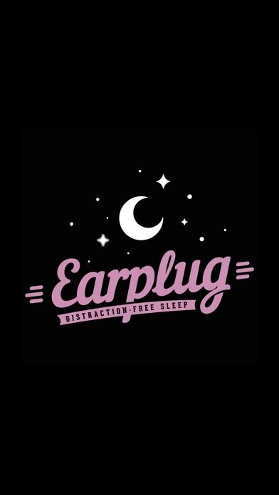 Screenshot #9 for Earplug