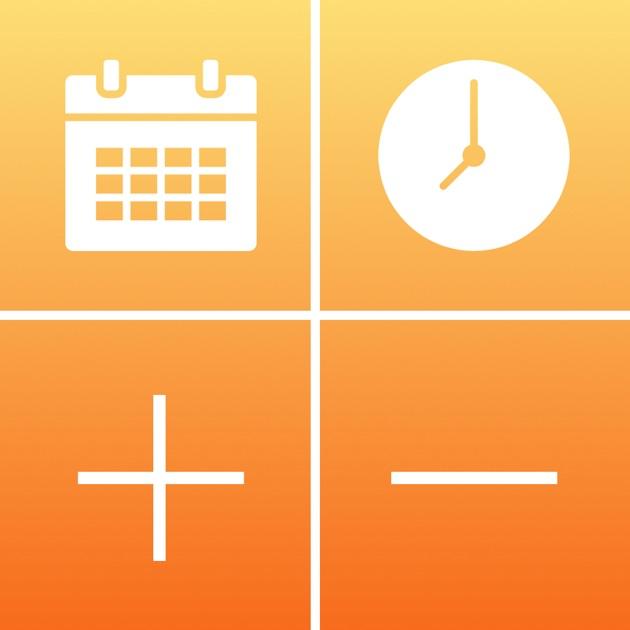 datumsrechner zeitrechner um tage zwischen zwei daten. Black Bedroom Furniture Sets. Home Design Ideas