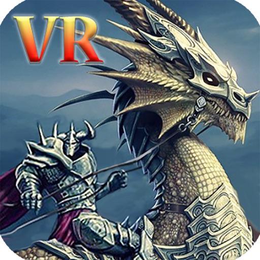 VR DragonLords