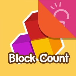 Taamkru - Blocks