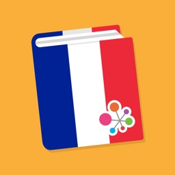 Hello Pal Phrasebook: Learn How To Speak French