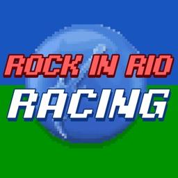 Rock in Rio Racing