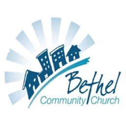 Bethel Church Edmonton