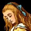 Alice for the iPad - iPadアプリ