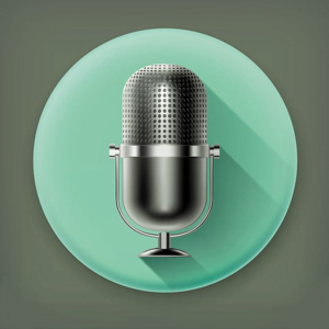 Voice Change.r Prank Call - Sound Effects Recorder Catalogs app