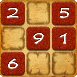 Sudoku Smart Go