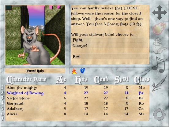 Silversword For iOS Hits Free For First Time In Four Years