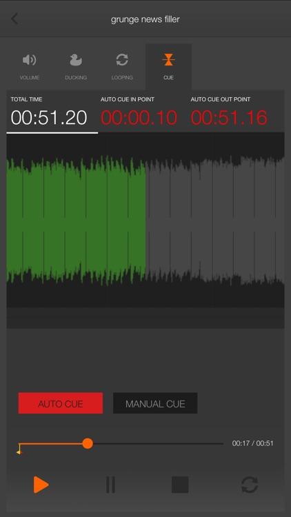 i-jingle pro screenshot-4