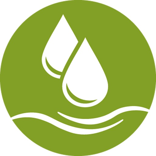Essential Oils Guide Pro