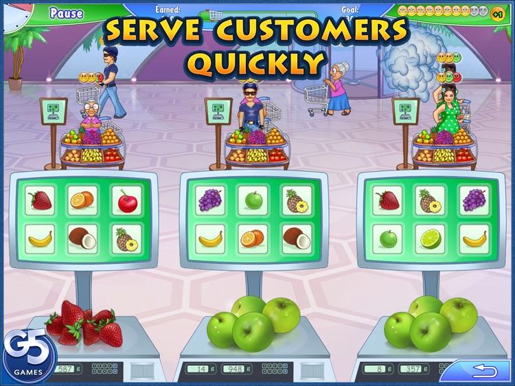 Supermarket Management 2 HD (Full) screenshot-3