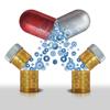 Interacciones con Medicamentos 101| Referencia con