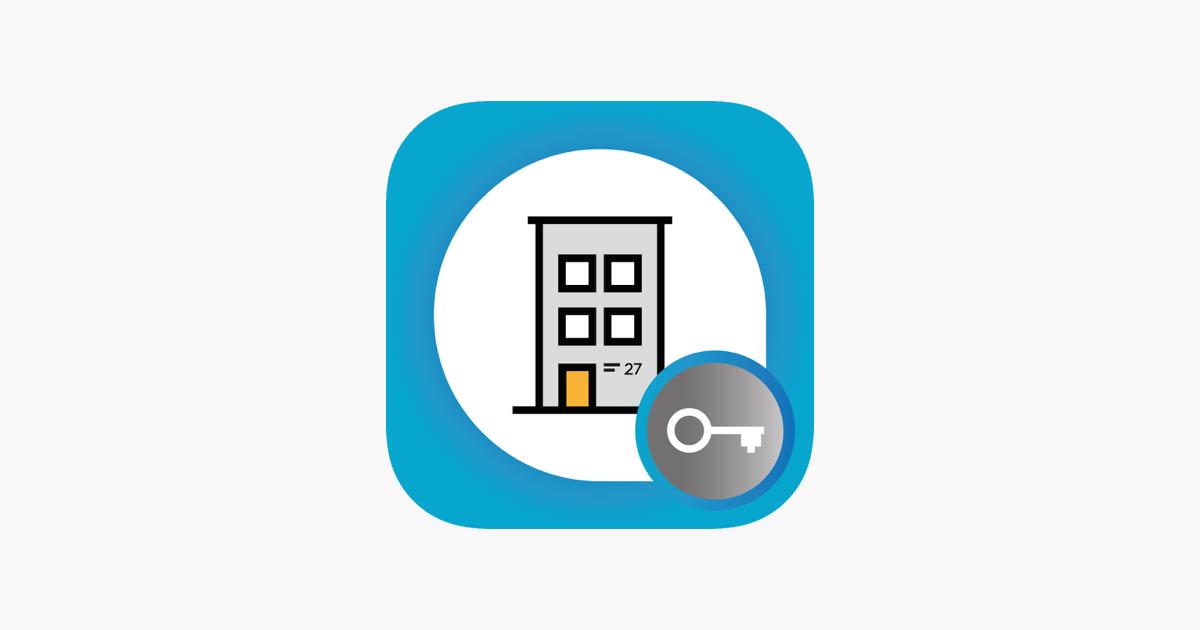 Übergabeprotokoll Haus Wohnung im App Store