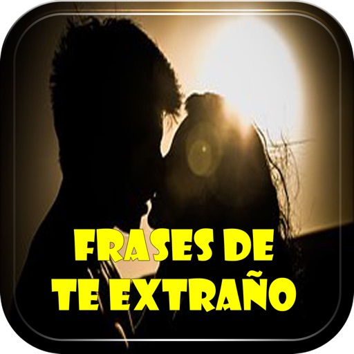 Frases De Te Extrano Amor By Candy Loretta Gerbi Alarcon