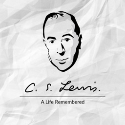 C.S. Lewis Daily Quotes & Inspiration