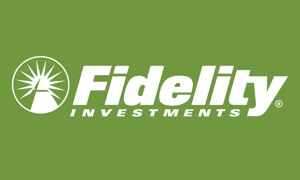 Fidelity Investments for TV