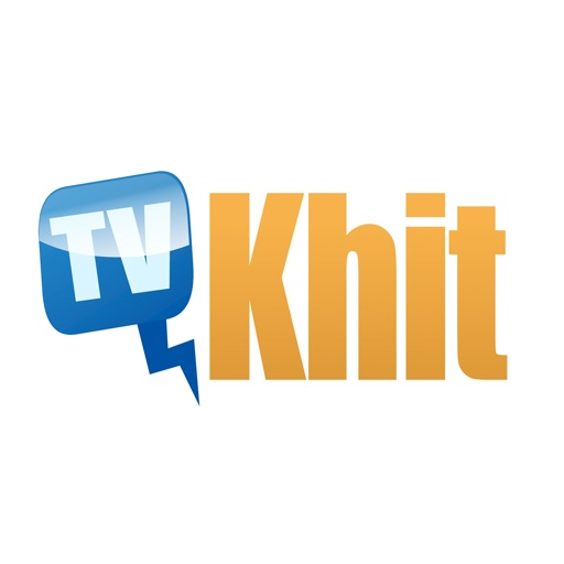Khit TV - Official App