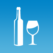 Wine Collectors For Ipad app review