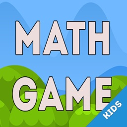 Education Game - Math For Kids