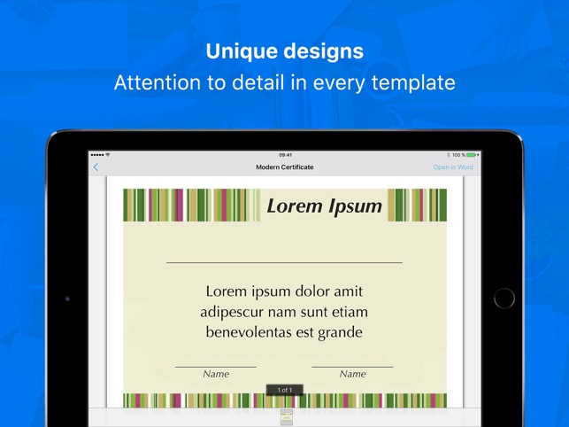 Word app store word app store yelopaper Image collections