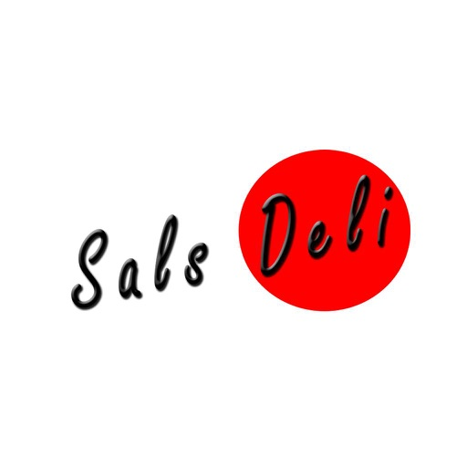 Sal's Deli